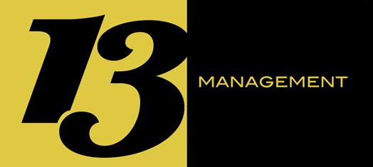 13 Management